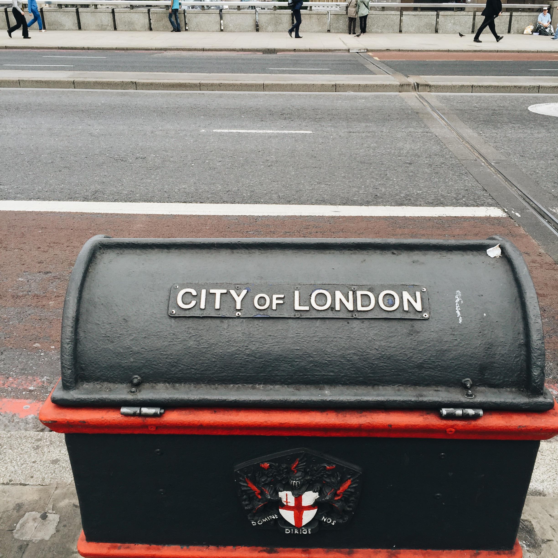 Walking in London_AgungParameswara_24.JPG