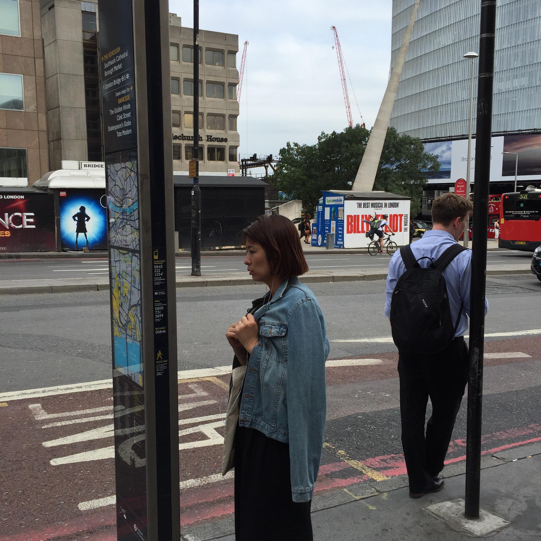 Walking in London_AgungParameswara_25.JPG