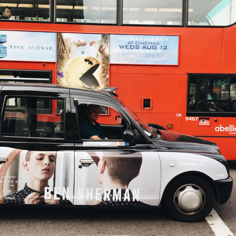 Walking in London_AgungParameswara_30.JPG