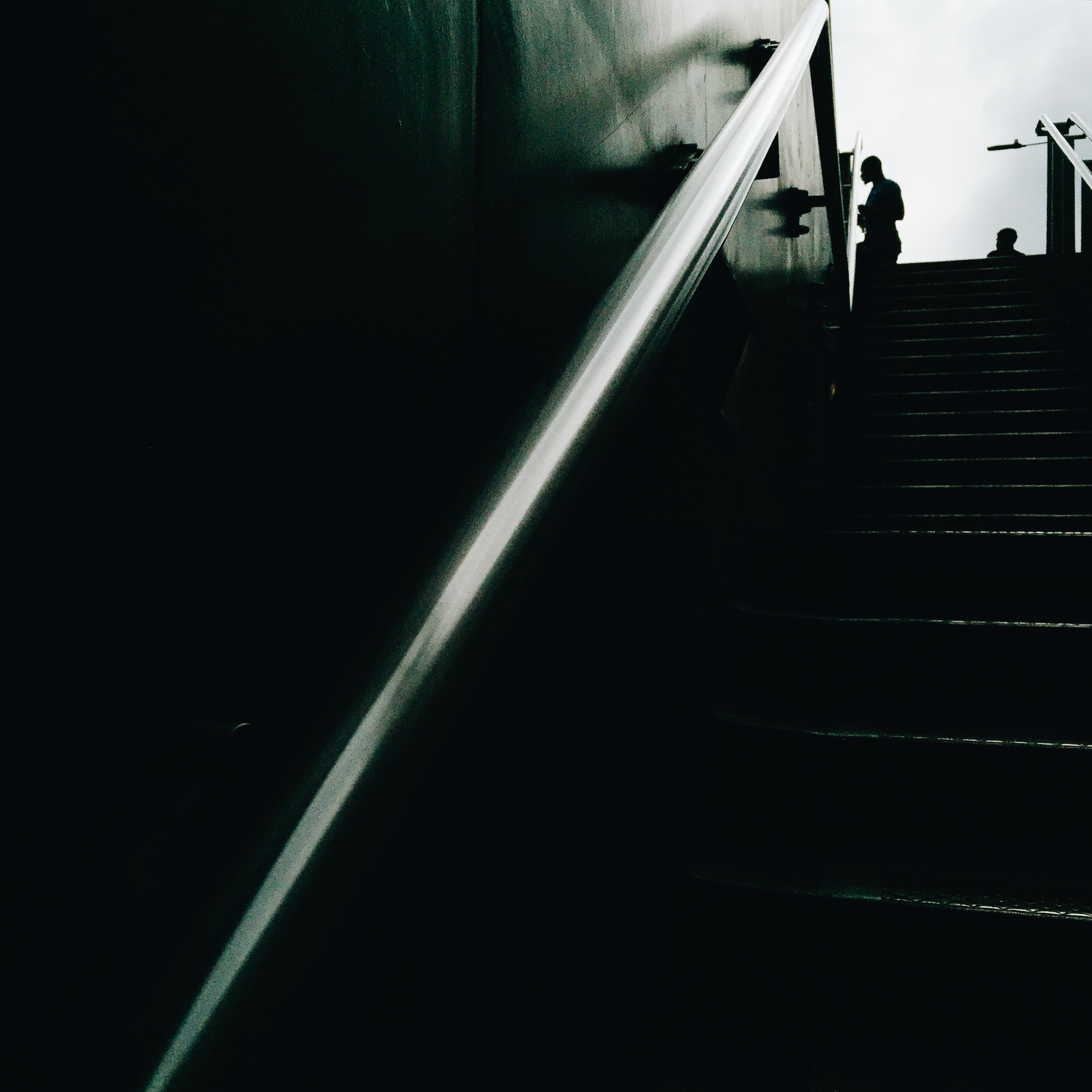 Walking in London_AgungParameswara_31.JPG