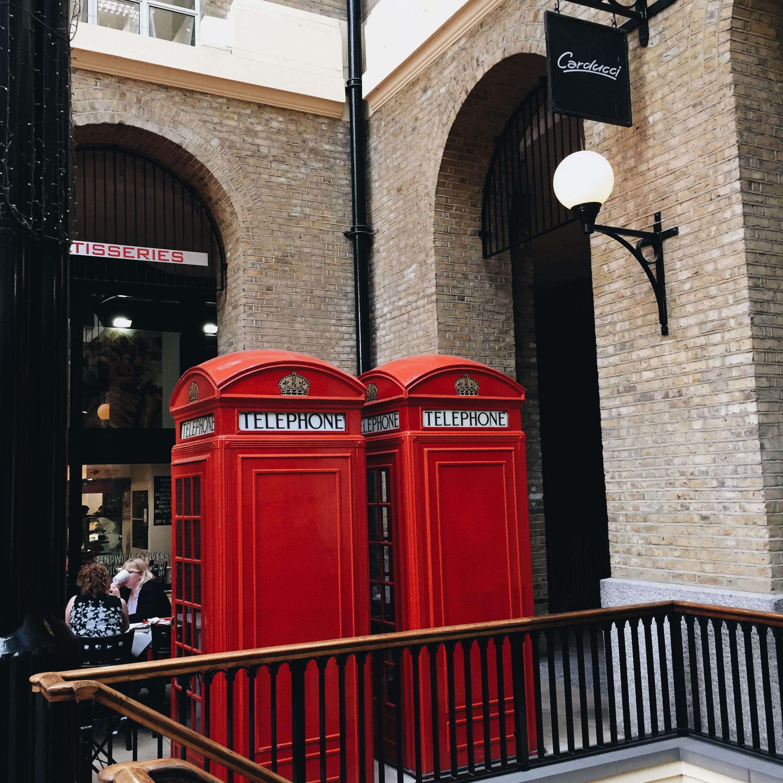 Walking in London_AgungParameswara_33.JPG