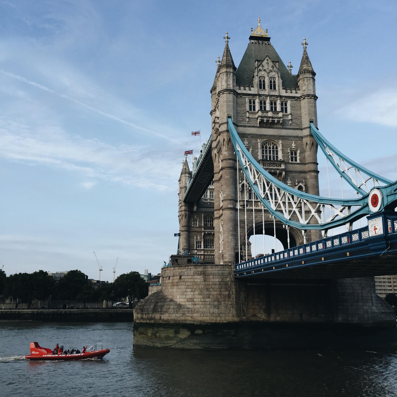 Walking in London_AgungParameswara_35.JPG