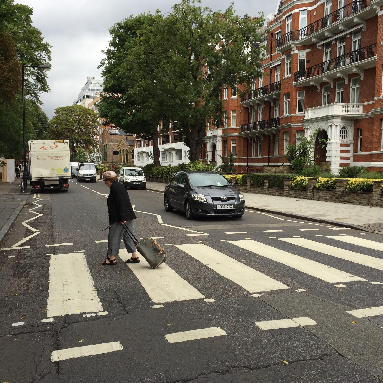 Walking in London_AgungParameswara_42.JPG