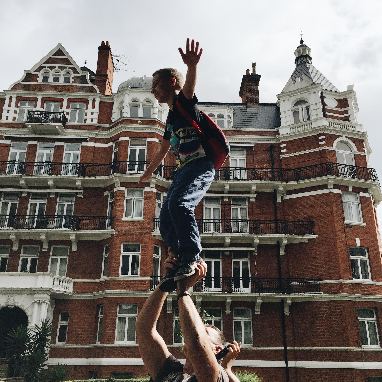 Walking in London_AgungParameswara_43.JPG