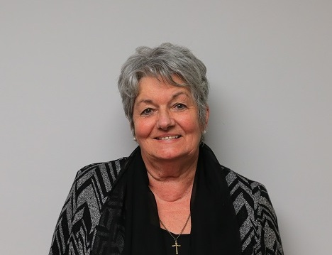 Sue originally started a secretarial career by training in speed-typing and shorthand note taking at Pitman's London. In 1998 she co-founded oelheld UK and in the early days of the company it was Sue who managed the office and growing the business back at oelheld UK headquarters while Colin was out on the road. Sue still acts as Company Secretary and even likes to use her old typewriter, which lives here in the office, from time to time (she can still achieve an impressive rate of words per minute!). As a keen gardener, Sue likes to spend time in the garden and taking trips to explore the UK countryside.