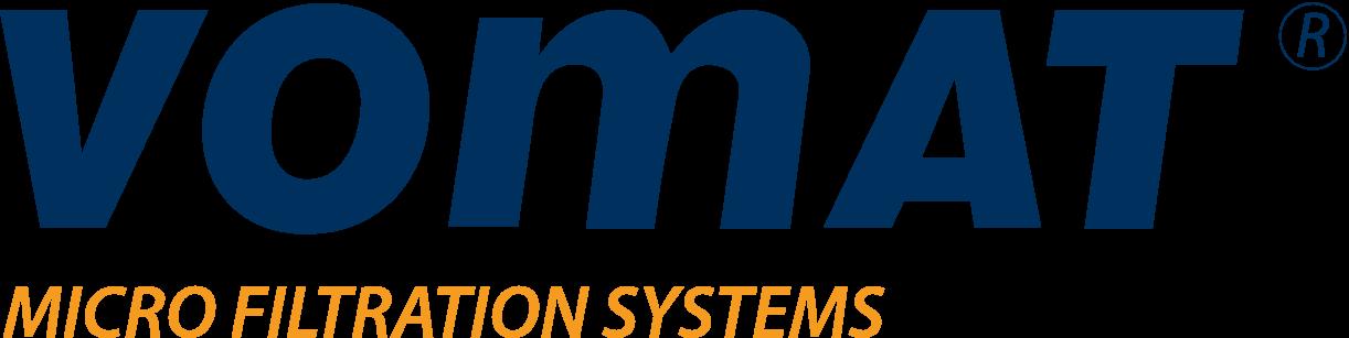 logo_vomat_uk.png