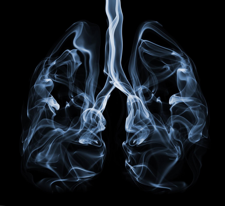 oil-mist-lungs.jpg