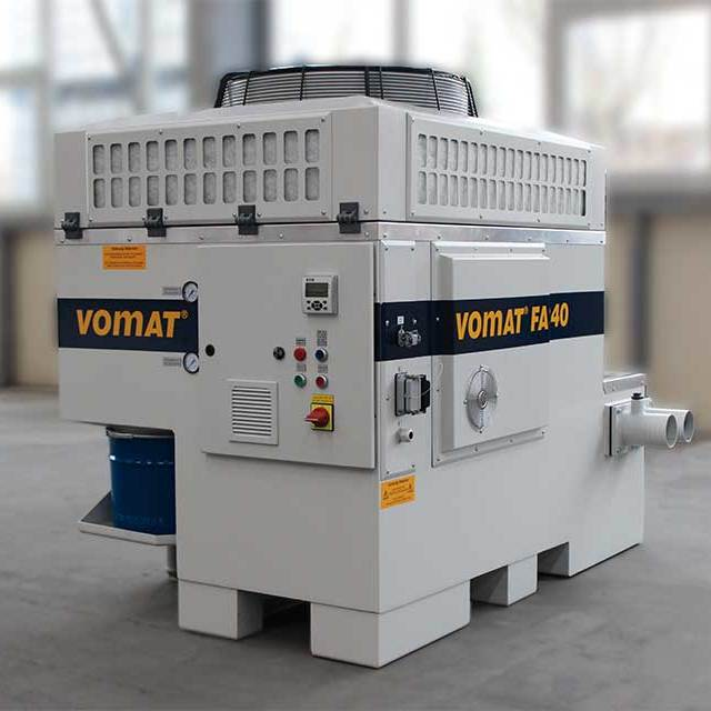 vomat-system.jpg