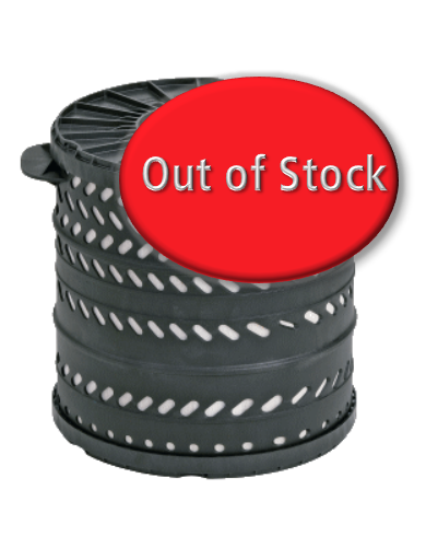 H341290outofstock.png