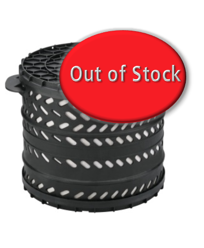 H3412903outofstock.png