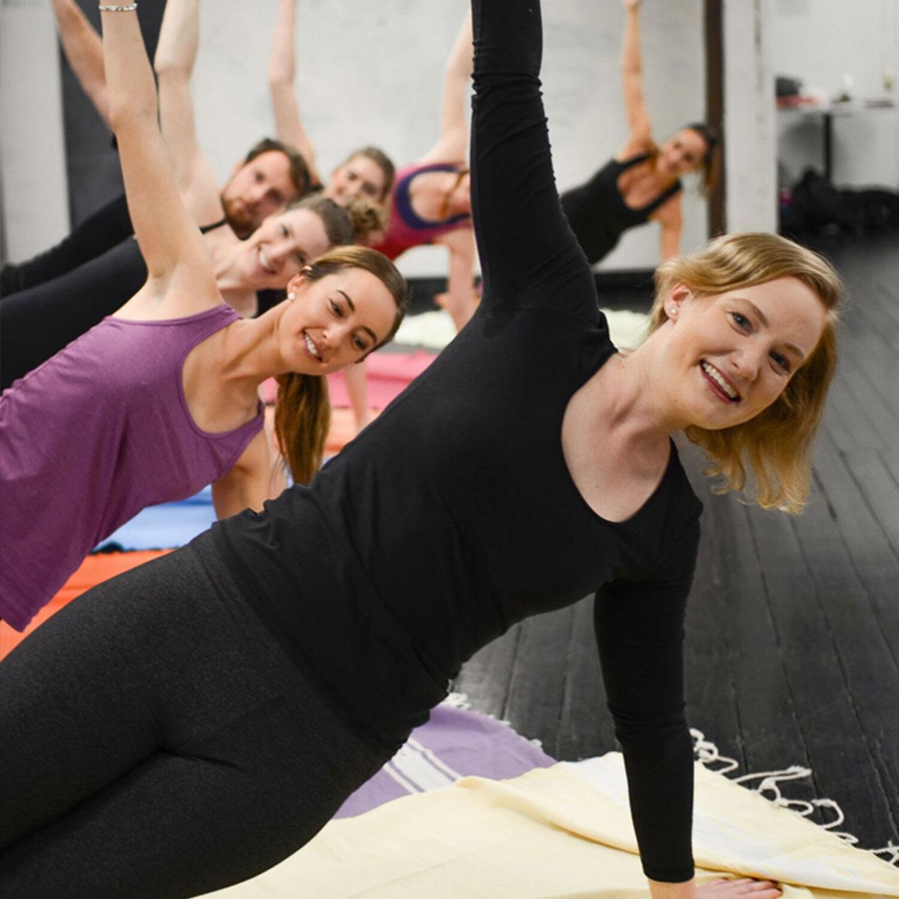 yoga1-1300.jpg