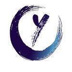 logo y color 150 trans.png