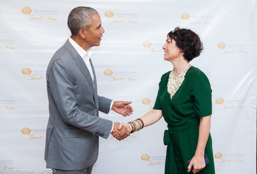 penny+obama.jpg