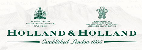 Holland_and_Holland_logo-1.png