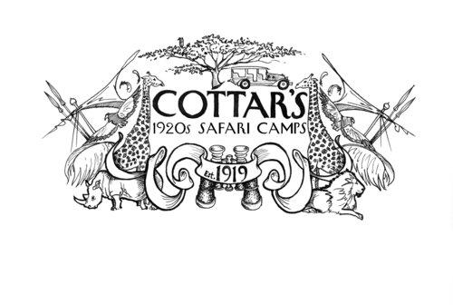 COTTARS_B&W_2015+(1).jpg