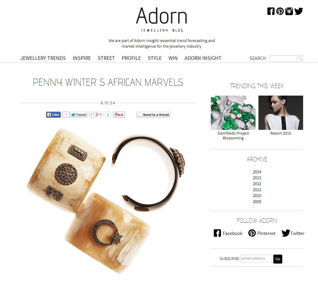 Adorn Jewellery 9 June 14 PW (1).jpg