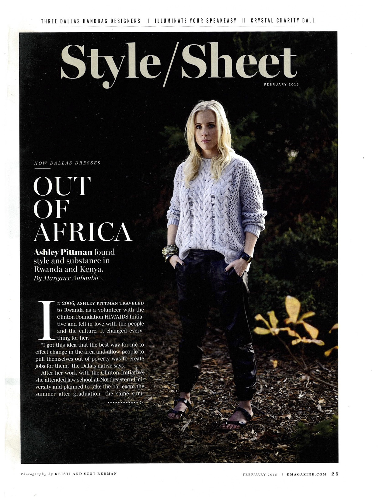 Ashley_Pittman_D_Magazine_Jpeg.jpg