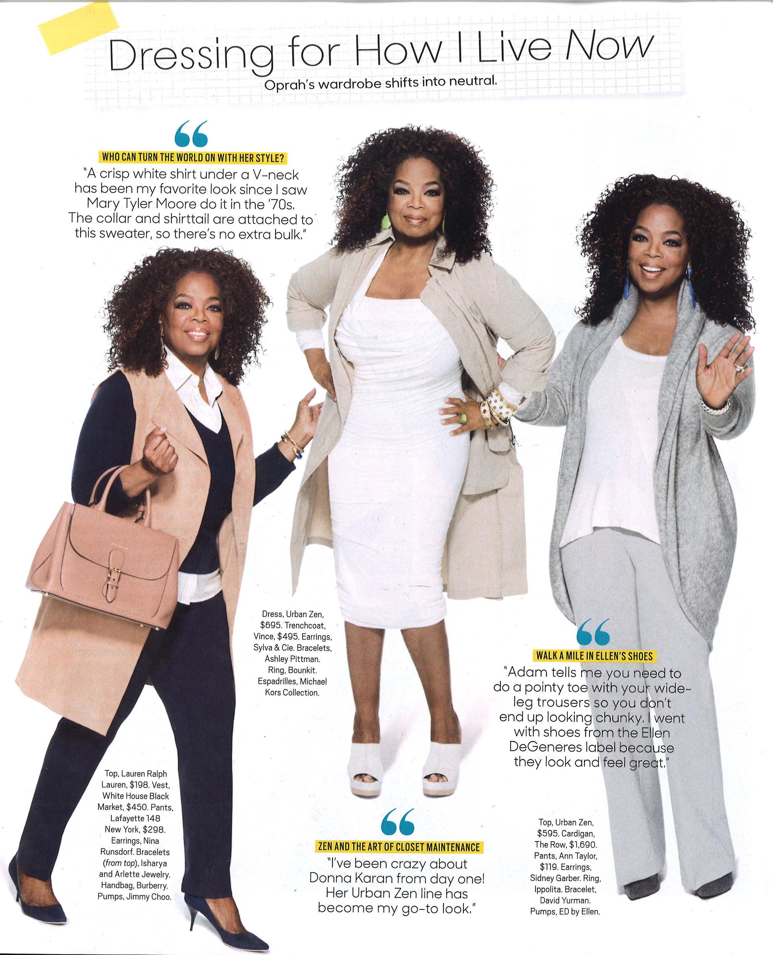 Oprah_March_2016_Page_1.jpg