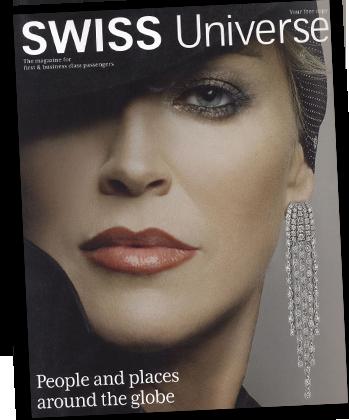 Penny_Winter_Swiss_Universe_Magazine.png
