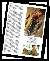 Penny_Winter_Swiss_Universe_Magazine3.png