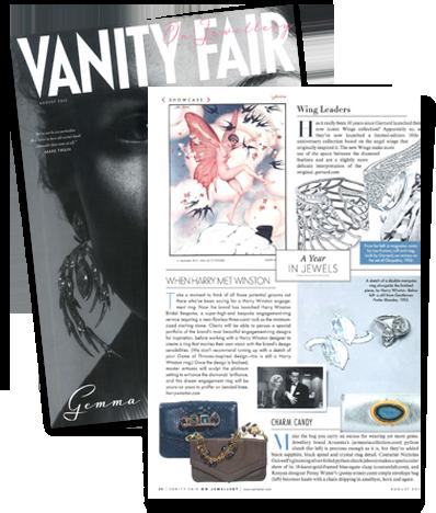 Penny_Winter_Winter_Vanity_Fair.png