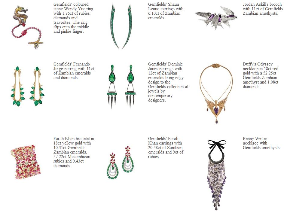 The Jewellery Editor, August, 2013, PW (3).JPG