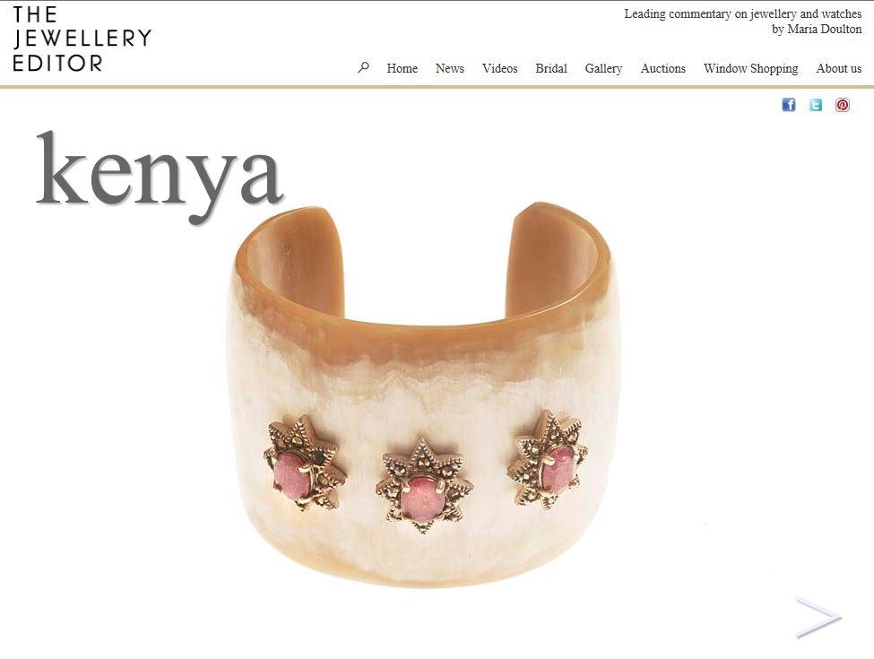 The Jewellery Editor, January, 2014 PW (1).JPG