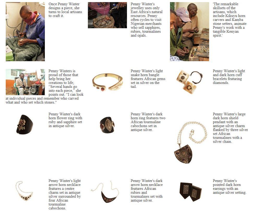 The Jewellery Editor, January, 2014 PW (3).JPG