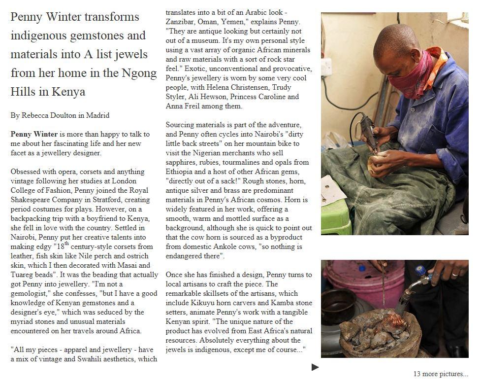 The Jewellery Editor, January, 2014 PW (2).JPG