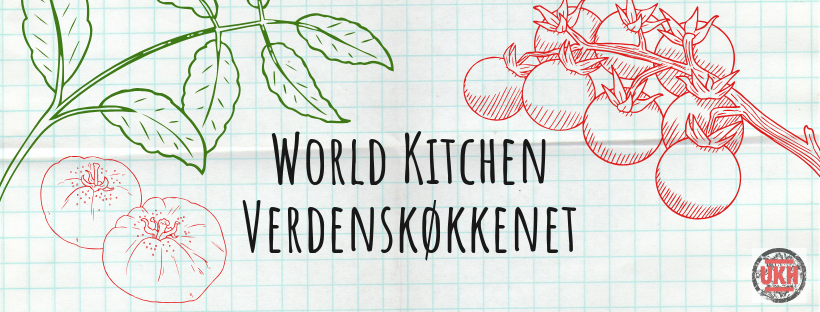 WorldKitchen.png