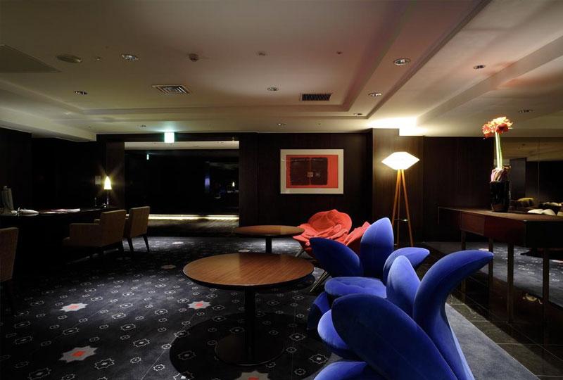 Sapporo-Grand-Hotel-09.jpg