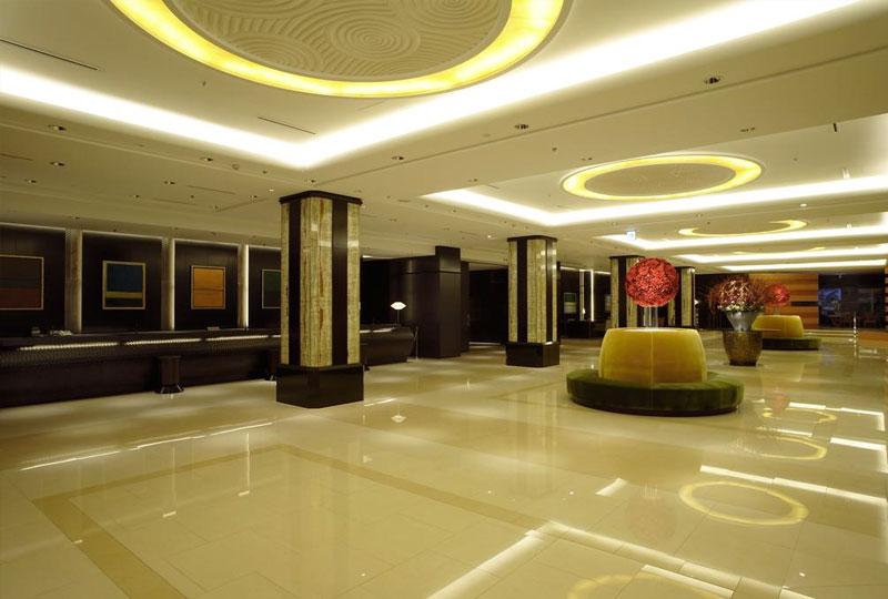 Sapporo-Grand-Hotel-02.jpg