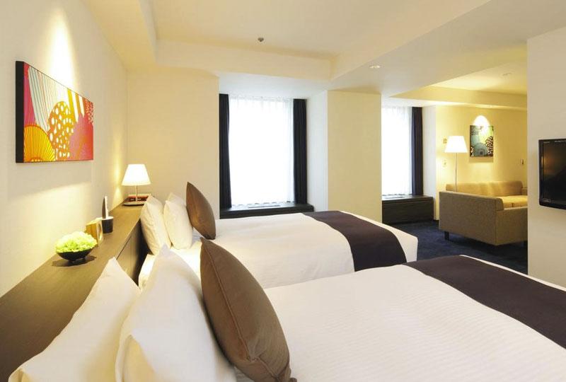 Sapporo-Grand-Hotel-06.jpg