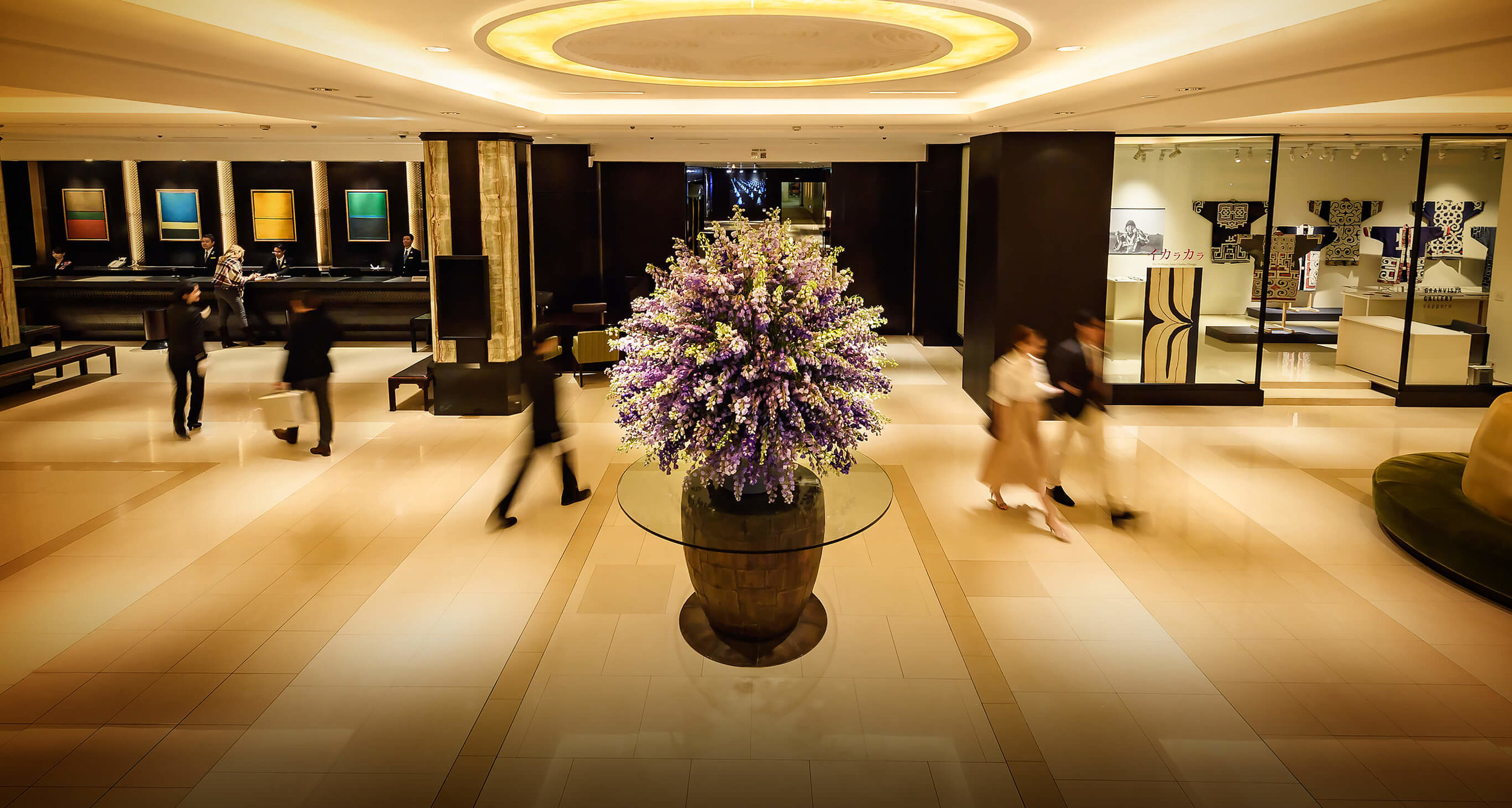 Sapporo Grand Hotel .jpg
