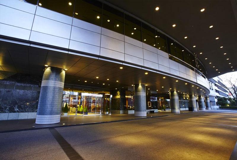 Hyatt-Regency-Osaka-10.jpg