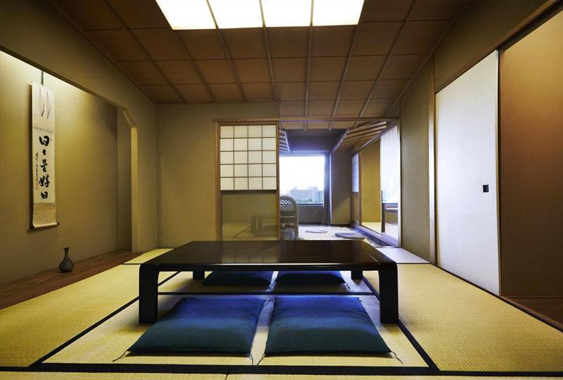 Hyatt-Regency-Osaka-05.jpg