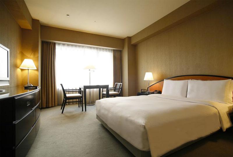 Hyatt-Regency-Osaka-08.jpg