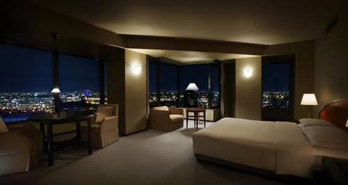 Hyatt-Regency-Osaka-11.jpg