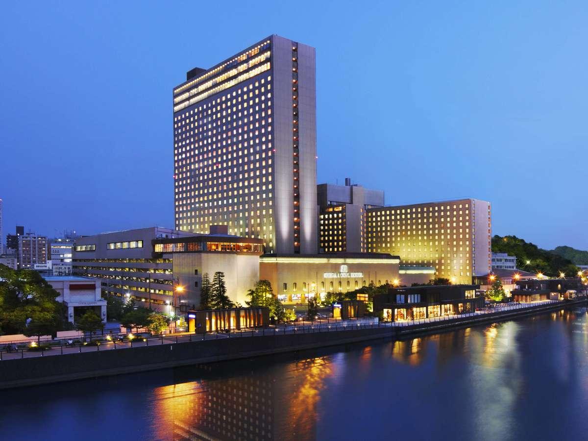 Swissotel Nankai Osaka.jpg
