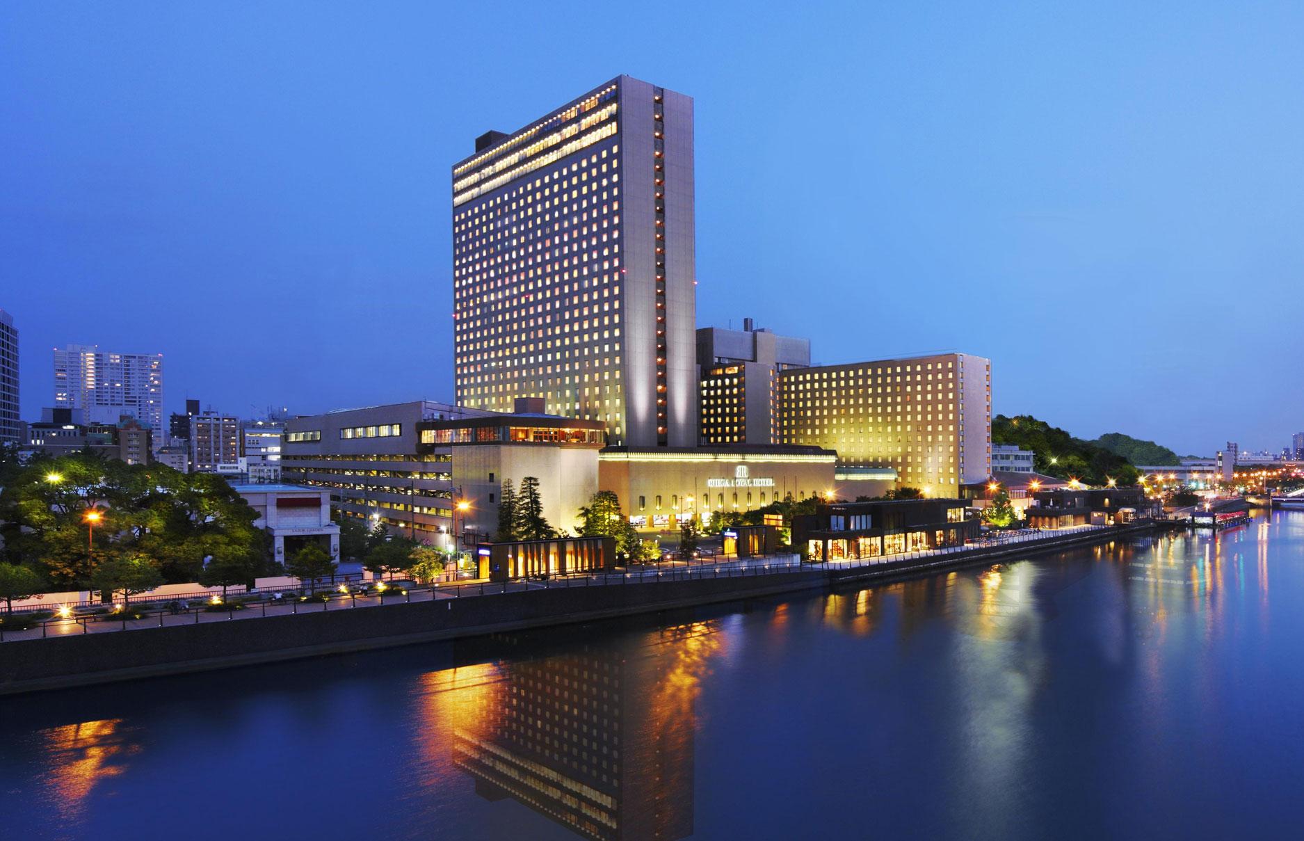 Swissotel-Nankai-Osaka.jpg