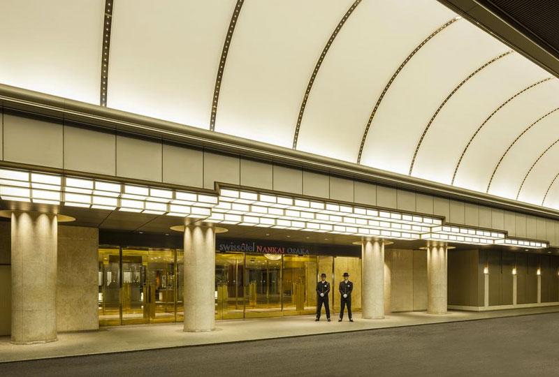 Swissotel-Nankai-Osaka-03.jpg