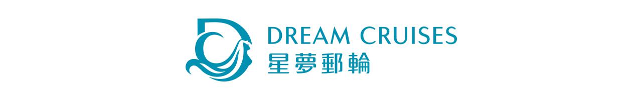dreamcruiselogoheader2.jpg