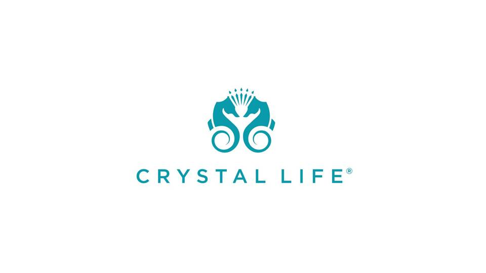 crystallife1.jpg