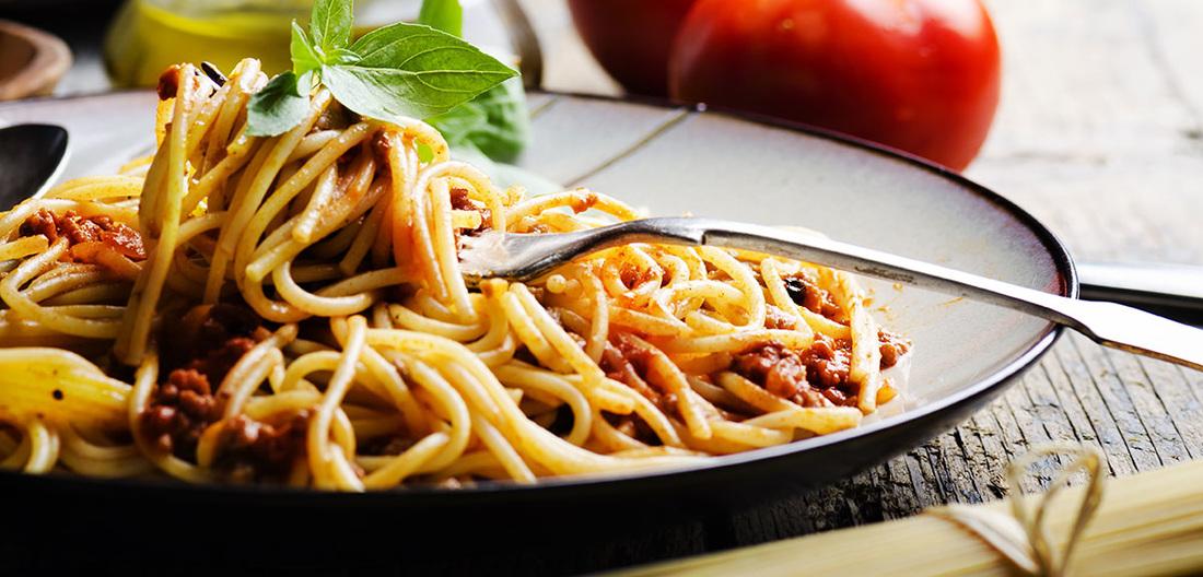 culinary2.jpg