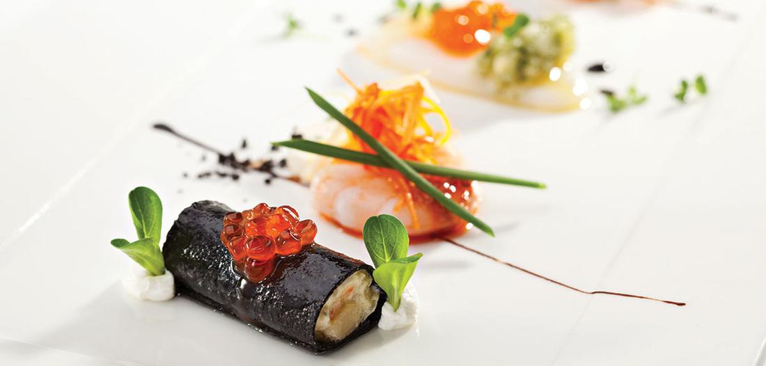 culinary4.jpg