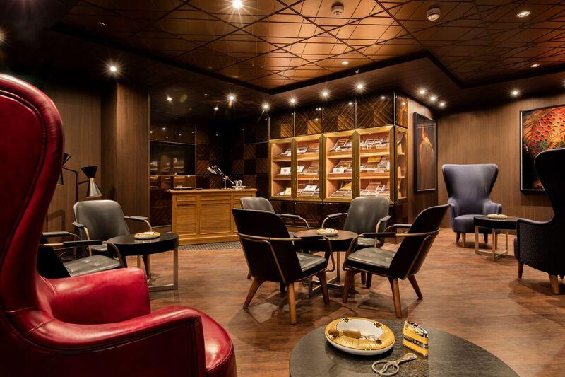 humidor-ciger-lounge-03_orig.jpg