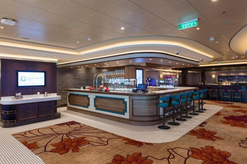 lobby-cafe-03_orig.jpg