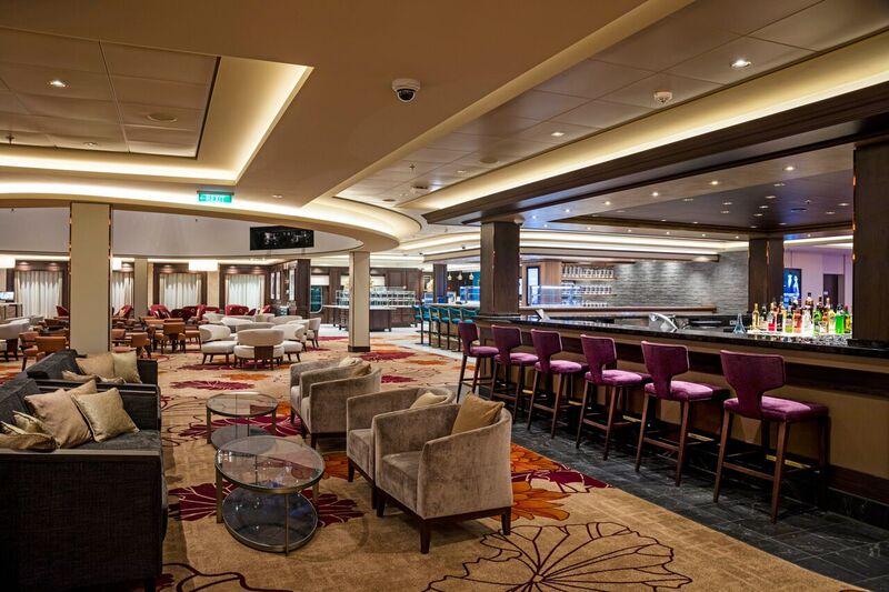 lobby-bar-01_1_orig.jpg