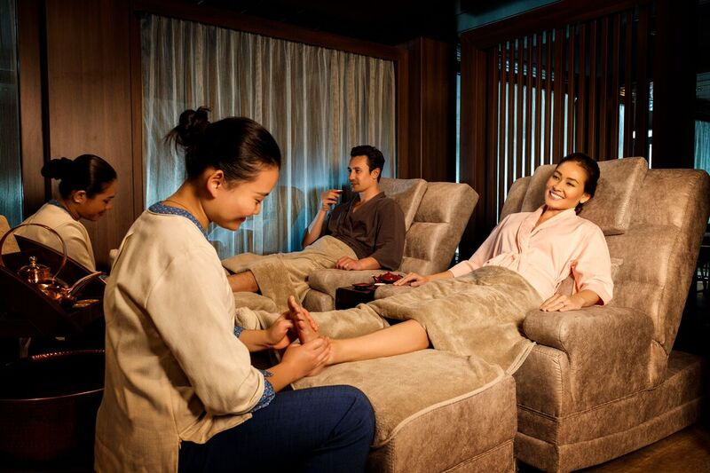 crystal-life-asian-spa-lounge-07_orig.jpg