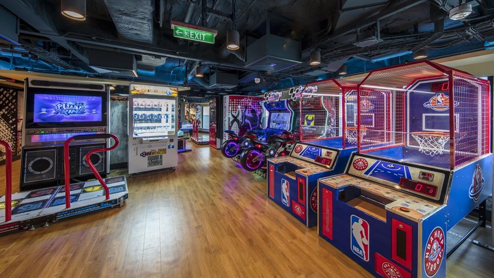 arcade-1_orig.jpg